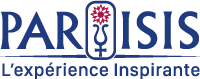 Par'Isis Logo