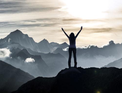 7 astuces pour réussir sa transition de vie