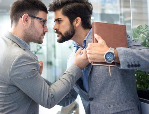 Gérer les personnalités difficiles dans l'entreprise