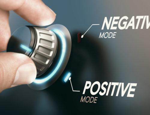 5 étapes pour sortir des scénarios négatifs (se libérer des injonctions mentales)